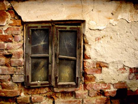 ghost_window-p2s