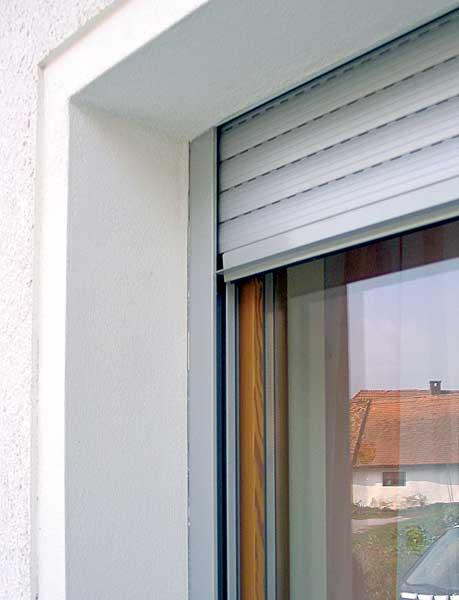 okenske rolete