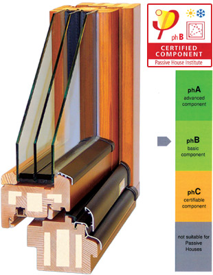 lesena-okna-semrl