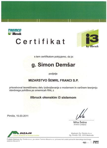 zertifikat-4