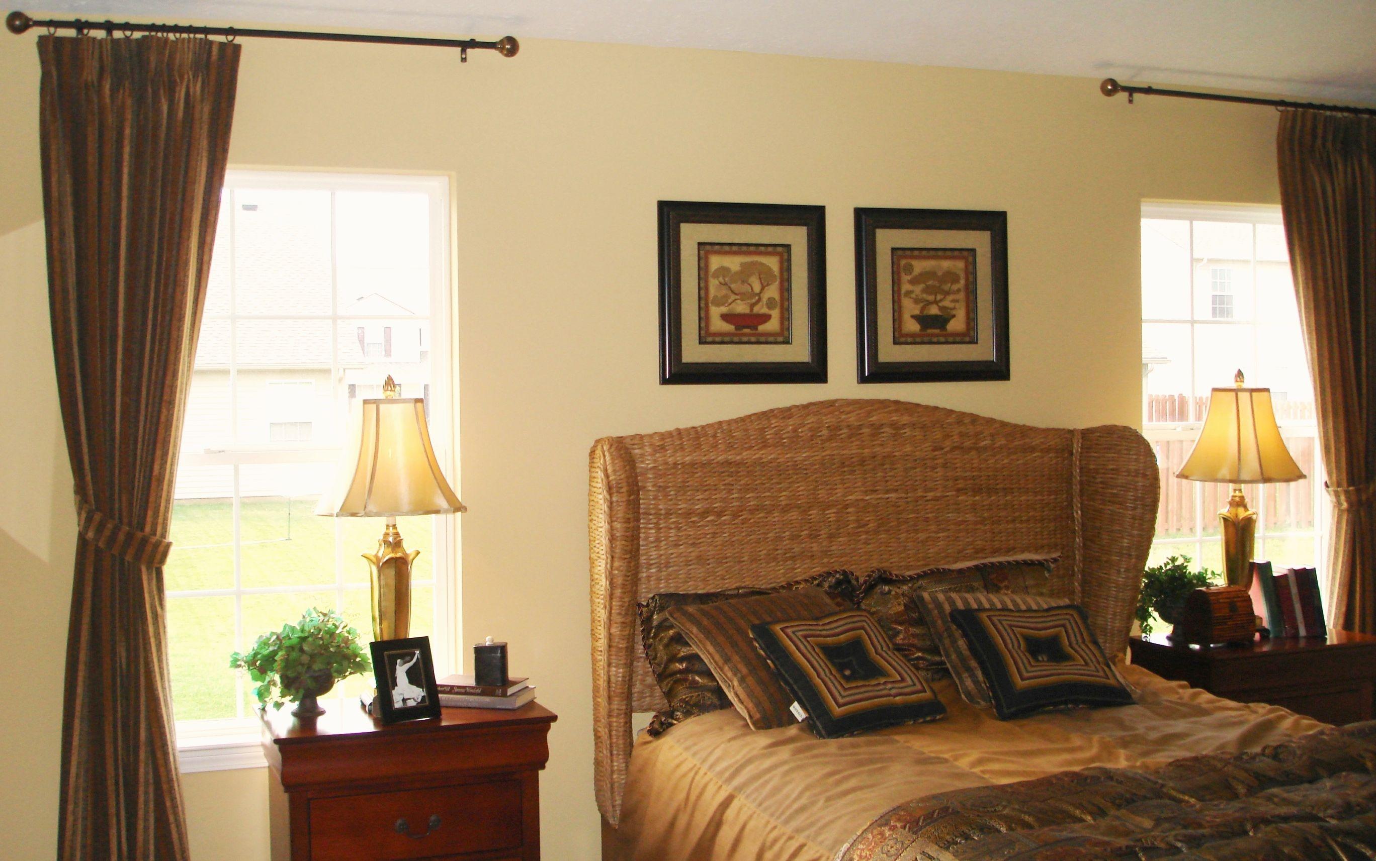 bedroom-1214335